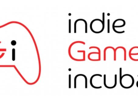 日本初のインディーゲーム開発者の支援を目的としたオンラインインキュベーション(事業支援)プログラム「インディーゲームインキュベーター」(iGi)に弊社が協力させていただきます