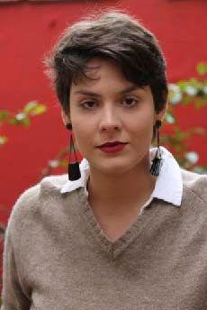 MariaGiuliaPinheiro.jpg