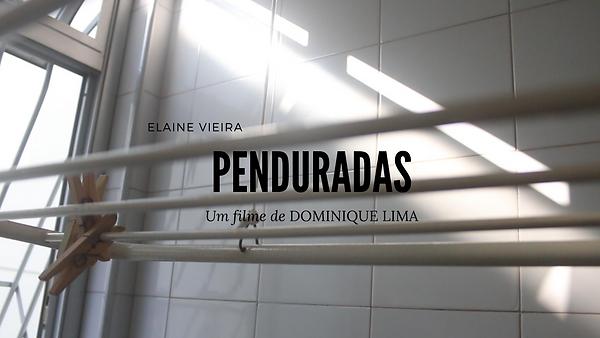 PENDURADAS2.png