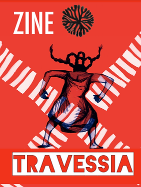 CapaZineTravessia.png
