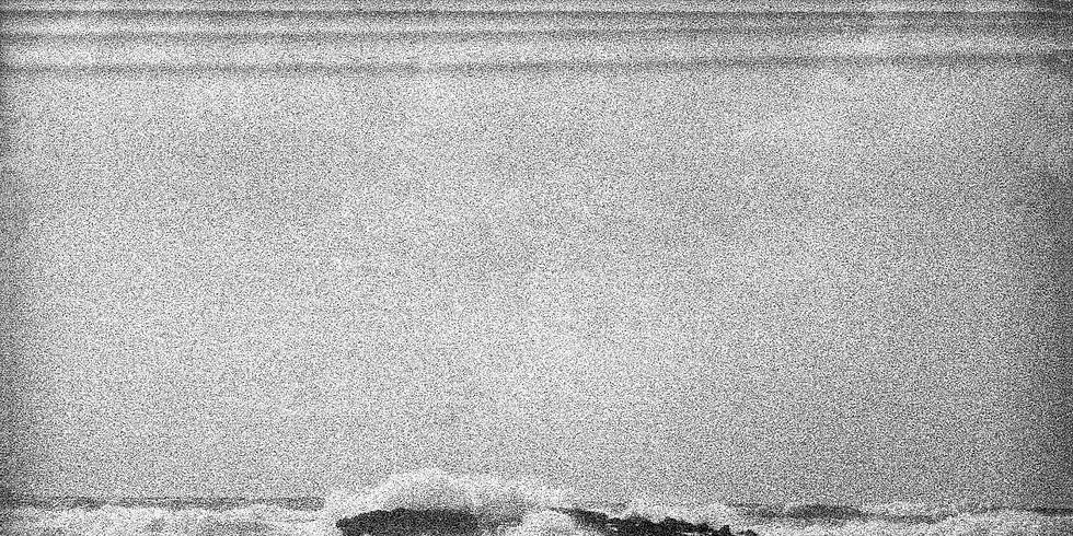 פתיחה מחודשת - המים מתחת השמים- תערוכה של עדנה ואלי קישקה בגלריית המעיין
