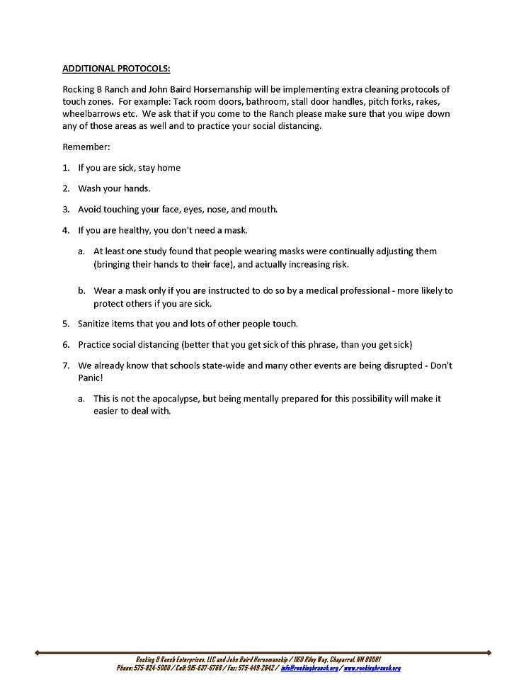 COVID-19 LETTER_Page_2.jpg