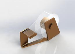 Tape Dispenser