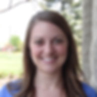 Katie Dobbie Physical Therapy South Lyon