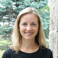 Amy Waltz Physical Therapy South Lyon