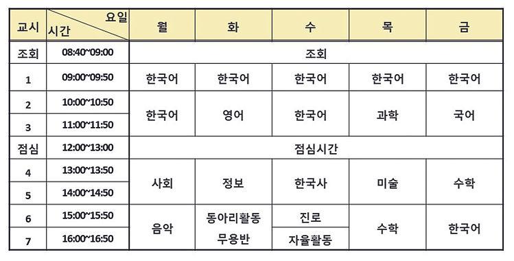 시간표_2021년 고양시다문화대안학교.jpg