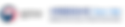 사통로고img_logo.png
