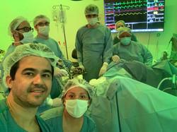 __img11 dr alexandre 13-05-21