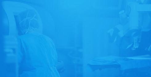 photo-PACUR-robotic-surgery-e15282107216