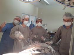 __img3 dr alexandre 13-05-21