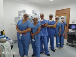 __img8 dr alexandre 13-05-21