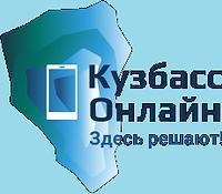 кузбасс онлайн.png