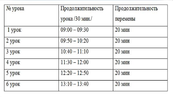 расписание.png