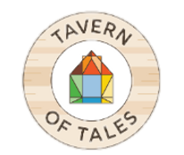 Tavern of Tales_edited.png