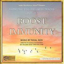 Boost Immunity.jpg