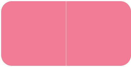 Color Bars - Pink (JTLM-PK)