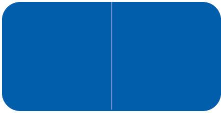 Color Bars - Blue (JTLM-BL)