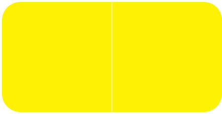 Color Bars - Yellow  (JTLM-YL)