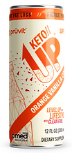Keto Up Orange Vanilla.png