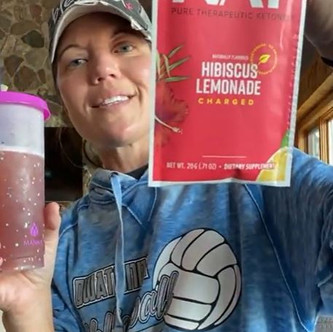 """Two o'clock Tasting & Keto Tip (Day 4): """"Don't Do it by Yourself"""" 