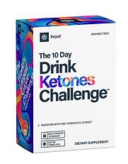 10 Day Drink Ketones Challenge.png
