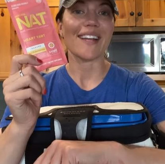 Keto Summer Snacks you can choose from | Keto Mom