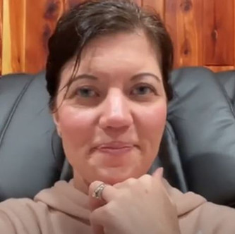 Preparing For The Upcoming Week | Keto Mom