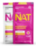 Reboot Keto OS Nat.png