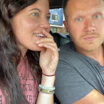 How we got started in this Keto Lifestyle - Keto Q&A | Keto Mom