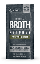 Keto OS Better Broth.png
