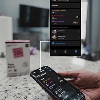 Prüvit Every Day App - Best time to start is NOW | Keto Mom