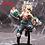 Thumbnail: My Hero Academia Age of Heroes 25cm PVC Statues