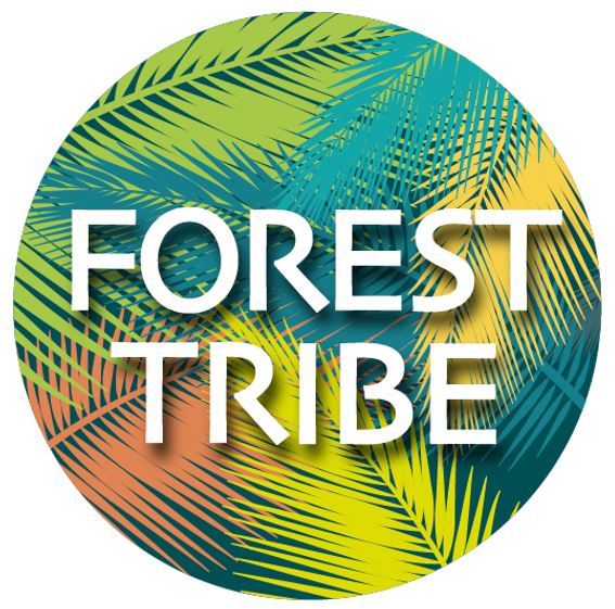 ROUND forest tribe logo 1-01.png
