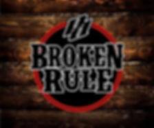 broken rule.jpg