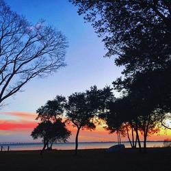 💛🌅💛 #sunsetlover