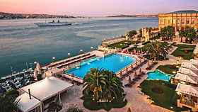 002899-09-exterior-bosphorus-view-ciraga