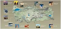 Unesco-Dunya-miras-listesi-Tr.jpg