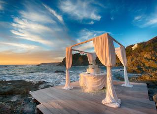 Sposarsi nel luogo del proprio cuore