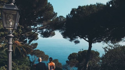 Video Matrimonio Yishiang & Pierfrancesco