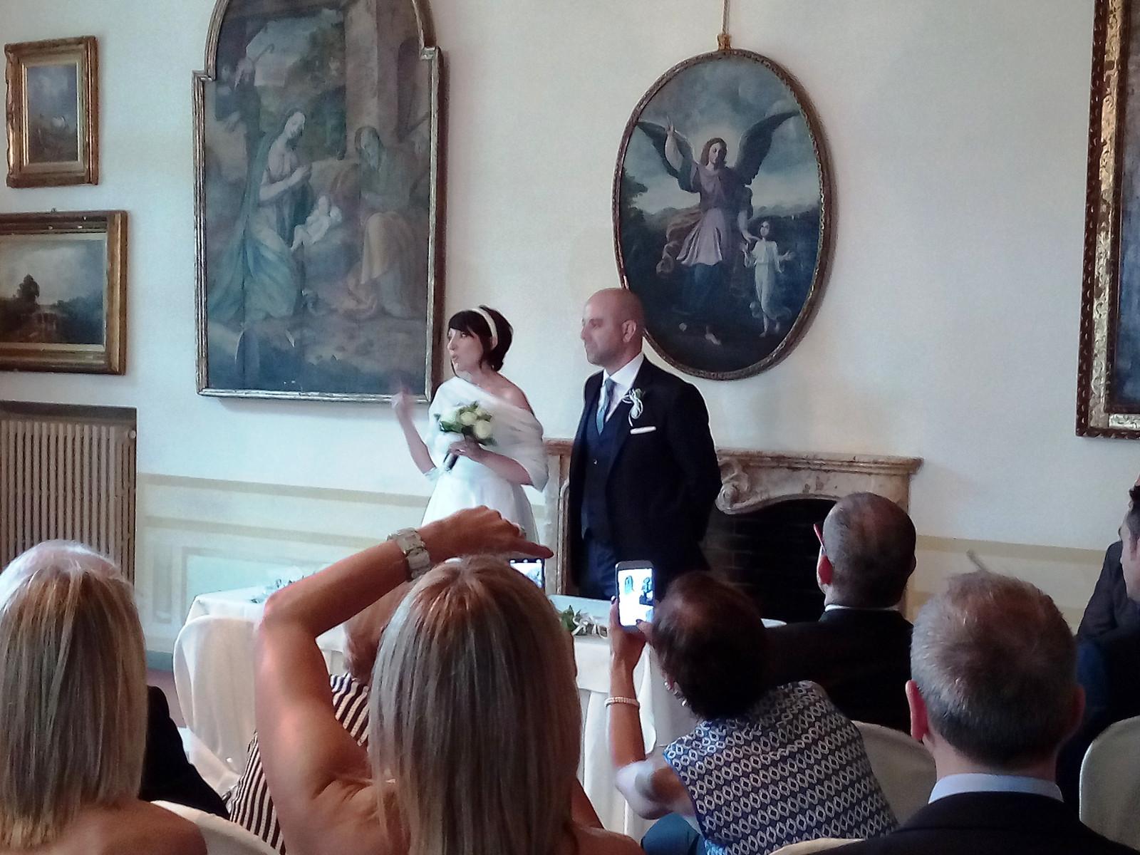 Cerimoniere Matrimonio Simbolico Roma : Matrimonio simbolico gallery foto real weddings
