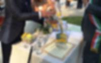 Celebrante Matrimonio Simbolico | Rito della Sabbia | Matrimonio Simbolico