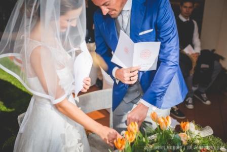 Matrimonio Simbolico Rito Della Luce : Riti simbolici per il matrimonio il rito della luce origine e