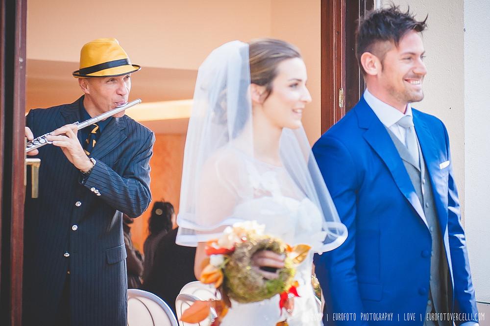 Giorgio Porfirio - Wedding Day Tenuta San Michele - Moncucco AT