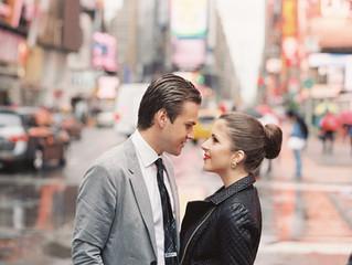 Come personalizzare la cerimonia nuziale con il racconto della Tua storia d'amore