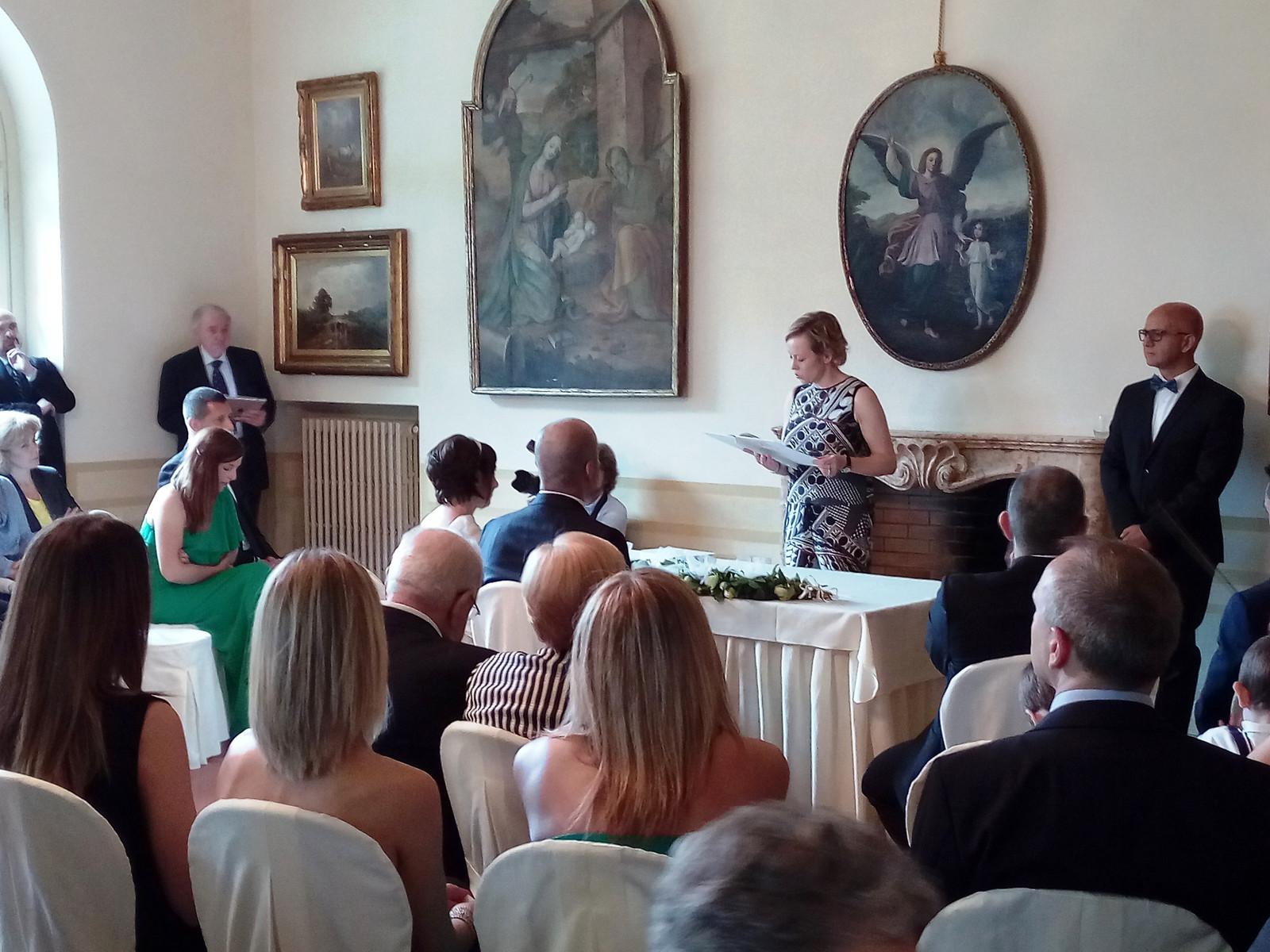 Celebrante Matrimonio Simbolico Roma : Matrimonio simbolico gallery foto real weddings