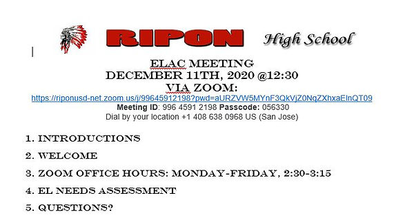 12-11-20 eng agenda.JPG