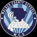 wcs_district_logo.png