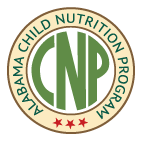 CNP-c-2.png