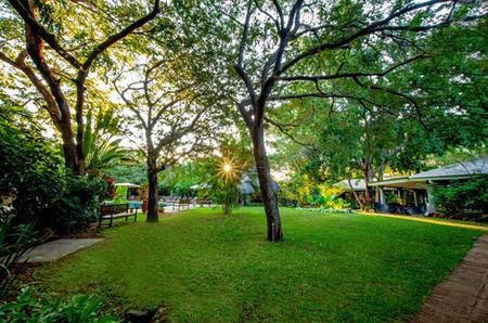 Bayete-Guest-Lodge-Gardens.jpg