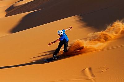 Sandboard Namibia.jpg